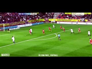 Икер | Marko |vk.com/nice_football