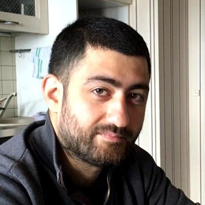 Арам Бадалян