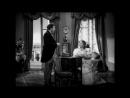 Волки и овцы [часть 2] (1952) - драма, комедия, мелодрама, экранизация