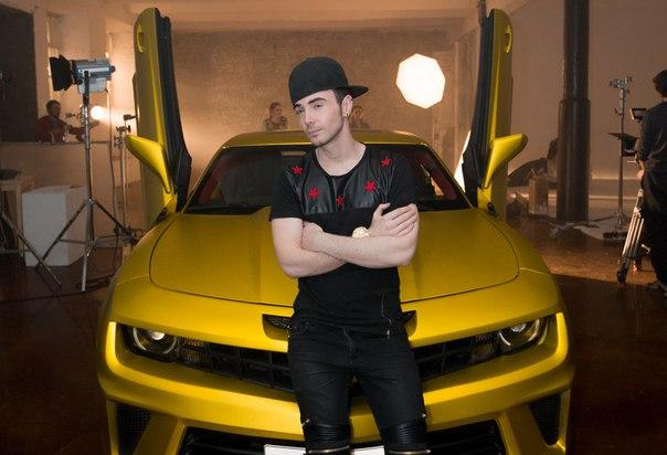 фото из альбома Vitaly Rubin №7