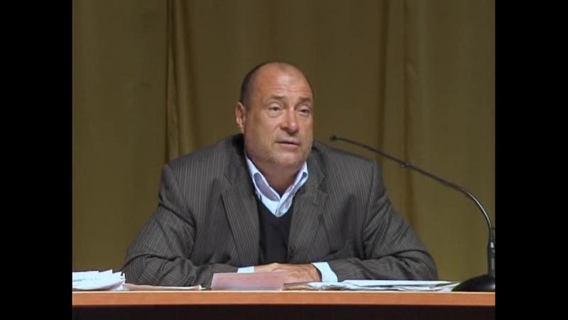 С.Н. Лазарев - меланома, проблемы у родственников, сброс своих грехов на других, стремление к халяве