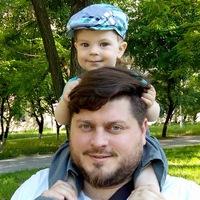 ВКонтакте Денис Нечаев фотографии