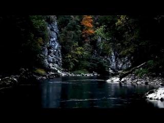Nargaroth - Abschiedsbrief des Prometheus