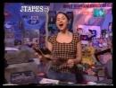 MTVASIA VJ DONITA 1999 MTV Most Wanted
