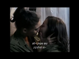 Израильский сериал - М. Т. 33 019 серия (с субтитрами на иврите)