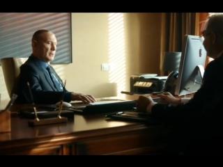 Мажор 2 сезон 6 серия эфир от 16.11.2016