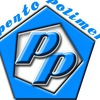 ПентоПолимер - пескоструйка, полимерное покрытие