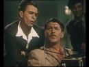 песня из к/ф Богатырь идет в Марто (1954)