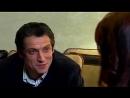 Из жизни капитана Черняева 2009 фильм 3 На кону жизнь сцены с участием Д Фрида в роли Львовского