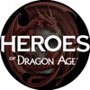 HEROES of Dragon Age Community