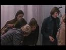 Гармония (1977) фильм