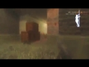 Джентльменский_набор__VHS_Video_VHS_Video59