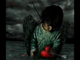Айдамир Мугу - Любовь ушла - 480P