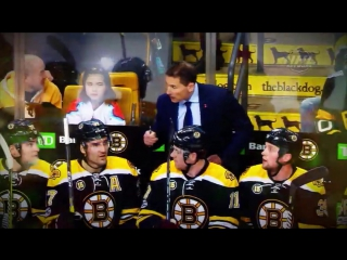 NHL On The Fly: Top Moments Feb 10, 2017
