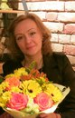 Фото Людмилы Плеханова (Ремизова) №30