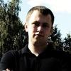Максим Русинов