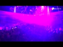 Carl Cox - Live @ Music Is Revolution (Final Chapter at Space, Ibiza) 20-09-2016 part 6