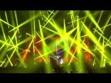 RAMPAGE 2016 - 12th Planet B2B Megalodon Full Live Set BLACKOCEAN