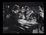 Simon Dupree  The Big Sound -The Herd-The Nashville Teens-