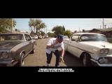Rekta - Real Gz Don't Die (feat. Lil Eazy-E, E3 & Smokey Lane)