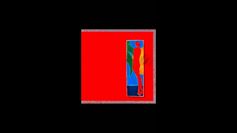 Ashra - Tropical Heat - Full Album