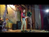 ЦРМ - Там, где клен шумит  (Новогодний концерт 2 января 2017 года)