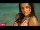Barbara Palvin Sports Illustrated Swimsuit 2017 (Intimates Uncovered) [FULL HD]