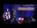 Accordion trio Resonance. Joseph Kosma - Autumn Leaves. [solo Nazariy Liubinets]