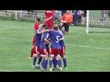 Highlights | Агробізнес-TSK (Ромни) 1 : 0 Локомотив (Кролевець) | Чемпіонат Сумської област...