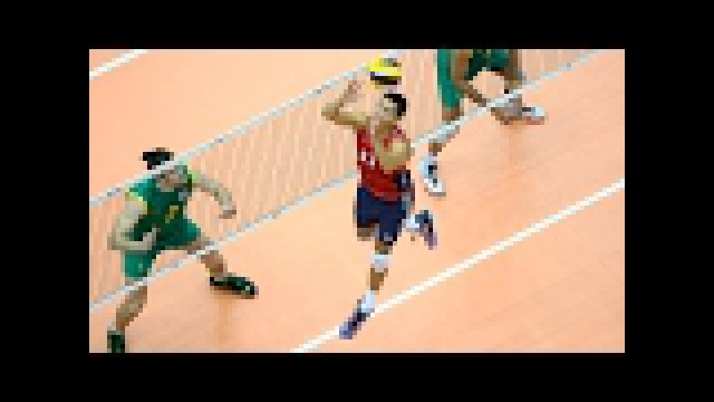 Top 20 Smart Play By Micah Christenson