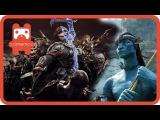 НА НЕДЕЛЕ: Фильмы по играм, анонс Middle-Earth и многое другое
