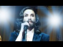 Conchita Wurst - Where Have All The Good Men Gone (Brucknerhaus Linz, 10.03.2017)