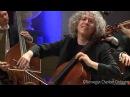 Joseph Haydn: Cello Concerto No. 1 in C Major, 3. Allegro molto