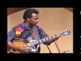 George Benson - Clark Terry &amp James Moody - Billie's Bounce