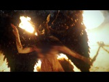 BELPHEGOR - 'Baphomet' - OFFICIAL MUSIC VIDEO - CENSORED