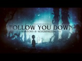 Aviators - Follow You Down (feat. 4EverfreeBrony) (Stranger Things Song  Alternative Rock)