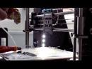 .Новый экструдер  на 3D Принтер.Маленькие  переделки часть 1.3д принтер prusa i3