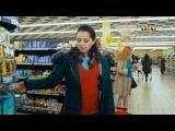 СашаТаня 6 сезон 13 (114) серия смотреть онлайн - Видео Dailymotion