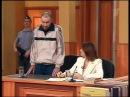 Федеральный судья. Подсудимый Пастухов убийство, наркотики.