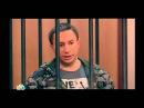 Суд присяжных - Старый клиент не принял отказа проститутки и полоснул ее по шее к...