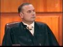 Федеральный судья выпуск от 10 10 25