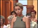 Федеральный судья Подсудимый Таранов убийство изготовление оружия