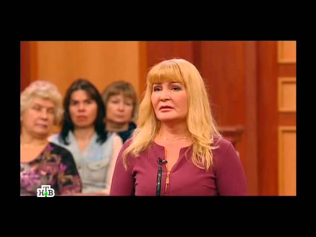 Суд присяжных - Мужчина отмстил преступнику за изнасилование дочери