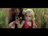 #ЖИТЬ Первый канал представил песню «Жить» — основу нового социального проекта
