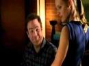 Private Practice Charlotte Cooper S04E17