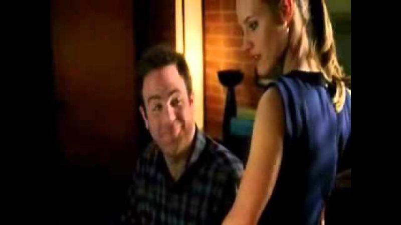 Private Practice - Charlotte/Cooper S04E17
