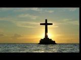 Ты искупил мир от греха  (группа Божье прикосновение)