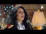 Anita Rachvelishvili &amp Nikoloz Rachveli - Giya Kancheli