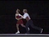 Jayne Torvill and Christopher Dean - Cecilia