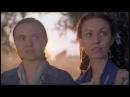 Трогательный фильм о Второй Мировой войне Сильнее огня! Русские фильмы про вой ...